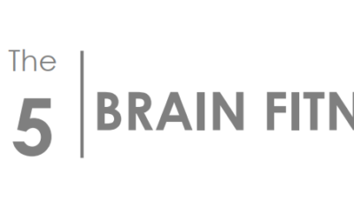 The 5 Brain Fitness Rules